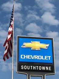 wele to southtowne motors