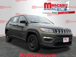 2018 jeep compass. unique 2018 new 2018 jeep compass sport on jeep compass