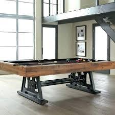 billiards rug pool table rug fancy the pool table by heritage billiards rug under pool table
