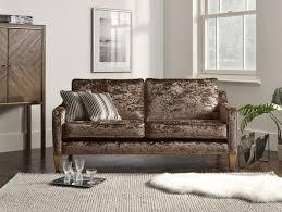 mark webster modena flip down sofa bed
