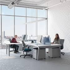 office workstation designs. Modular Office Design Workstation Cbi Group Captivating Inspiration Designs C