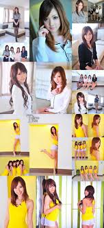 www.cndb View topic The Best Japan Uncensored HD XXX.