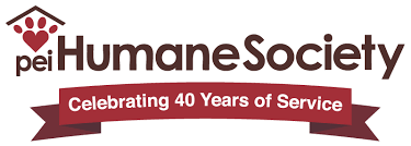humane society logo png. Simple Png PEI Humane Society Intended Logo Png