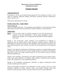 What Is A Cover Sheet For Resume Awesome Letter Resume Example Sample Job Application Cover Cv 70