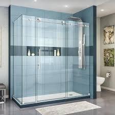 sterling acclaim tub surround what is advantage shower stalls vikrell diy bathtub repair kit sterlin