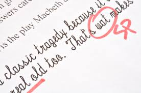 definition essay individuality premier resume certified writer header for research paper advantages of selecting essay writing more online essay proofreading service essay