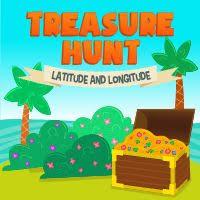 <b>Latitude and Longitude</b> Game • ABCya!