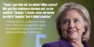Hillary Clinton Quotes Fascinating Shocking Hillary Clinton Quotes Shocking Verified Hillary