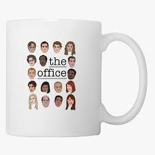 the office mug. The Office Coffee Mug Customon With Regard To Mugs Renovation