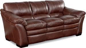 leather couches. Burton Leather Sofa Couches E