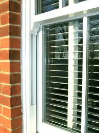 sliding door lubricant medium size of best lubricant for sliding doors clean track washing outside windows sliding door
