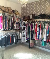 ideas for turning a bedroom into a closet design spare bedroom into closet turned walk in make ideas unique ideas for converting a bedroom into a closet