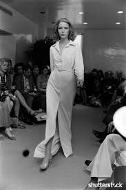 1960s Fashion Designers 8 Models And Designers Who Redefined Beauty In The 1960s 70s