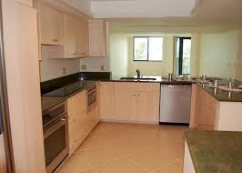 maple kitchen cabinets contemporary. White Maple Modern Kitchen Cabinets | Modern-white-maple-kitchen Contemporary K