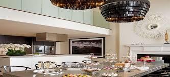 luxury kitchen lighting. Luxury Kitchen Lighting K