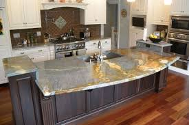 Quartz Kitchen Countertop Countertops Las Vegas