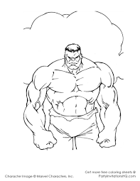 Small Picture Hulk Coloring Pages 2 New Printable Hulk Coloring Pages 89 With