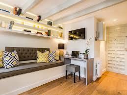 Target Bedroom Furniture Sets Bedroom Bedrooms Sets For Sale Baby Boy Bedroom Colors Henredon