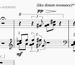 A phrase is a section in music that express a complete idea. Where Do I Put This Expression Marking Music Practice Theory Stack Exchange