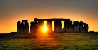 Resultado de imagen para fotos del solsticio de verano