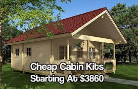 Small Picture Tiny Log Cabin Kit Photo Albums Perfect Homes Interior Design Ideas