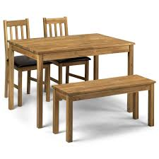 Small Kitchen Table 2 Chairs Small Dining Room Table With 2 Chairs Collective Dwnm Kitchen