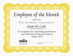 Appreciation Certificates Wording Impressive 48 Certificate Of Appreciation Wording Format Best Certificate