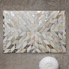worthy patchwork cowhide rugs l52 on simple home design trend with patchwork cowhide rugs