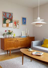 Find modern sofas, tv console, coffee tables, contemporary leather sectional sofa sets and other living room items to decorate your sweet room. 15 Amazing Mid Century Modern Coffee Tables