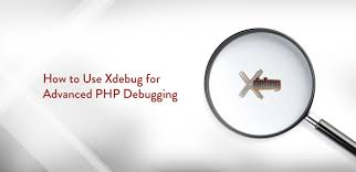 Charming Php Pause Resume Upload Ideas Example Resume Ideas