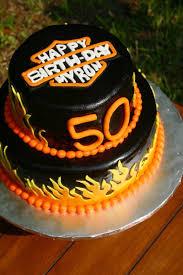 Birthday Cakes For Men 50th Birthday Cake Ideas For Men Designs