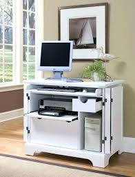 contemporary computer armoire desk computer armoire. Armoire For Computer Contemporary Desk Computers With Tower