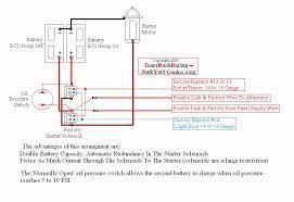 60 luxury denso 4 wire alternator wiring diagram voltage gauge 1990 chevy alternator wiring diagram beautiful dual battery diagrams 1990 chevy alternator wiring diagram lovely