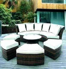 outdoor sofa cover waterproof by outdoor corner sofa waterproof cover outdoor sofa cover waterproof patio sofa cover outdoor garden leather
