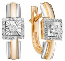 Каталог ювелирных украшений <b>Ювелирные Традиции</b> - купить ...