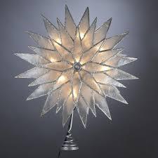 Amazoncom 11Christmas Tree Lighted Star