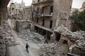 "Image result for american interest eisenstadt Has the Assad Regime ""Won"" Syria's Civil War?"
