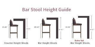 36 Bar Stools Inside Stool Seat Height Swivel Plans 17 Bar Stools T30