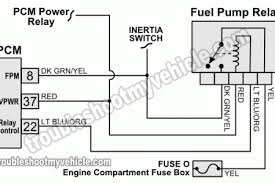 engine diagram 06 mazda 3 petaluma fuel pump relay wiring diagram 1992 1993 ford f150 f250 f350 49l