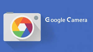 Google blokkeert Xiaomi-integratie na privacylek met beveiligingscamera