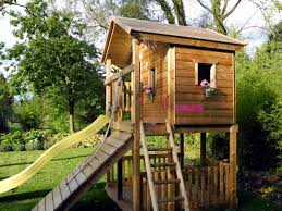 kids tree house.  Tree A Tree House For Children In Garden Construction  Useful Tips And Ideas With Kids Tree House S