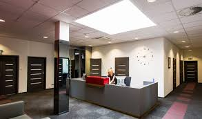 office lightings. apator sa office lightings a
