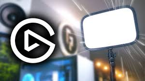Best Streaming Lights Best Lights For Streaming Elgato Key Light Review