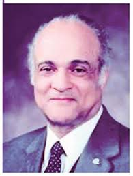 First commissioner of CIAA dies at 90   Richmond Free Press ...
