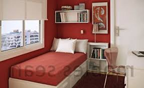 Space Savers For Small Bedrooms Small Bedroom Spacesaving Ideas Youtube Of Small Bedroom