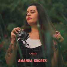Latest Updates From Amanda Endres | Facebook
