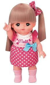 <b>Куклы</b> и аксессуары <b>Kawaii</b>