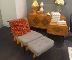relaxing furniture. Ultimately, To Be Successful In Creating An Inviting Family Room, You\u0027ll Need Comfortable And Relaxing Furniture. Here Are Some Ideas That Furniture