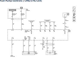 wiring diagram for 1990 chevy pickup images fuel pump wiring harness diagram forums chevyhiperformance com