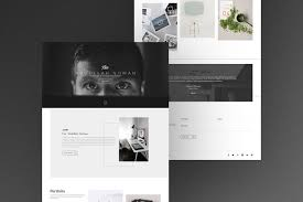 resume folio folio personal resume template lightning fast wordpress themes